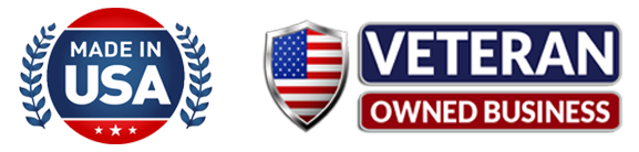 veteran-owned-businesspng